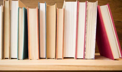 أنواع المطالعة