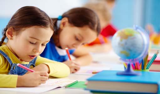 النجاح المدرسي.. مشروع مشترك بين البيت والمدرسة