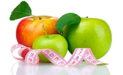 10 أسباب تدفعك لزيارة اختصاصي التغذية