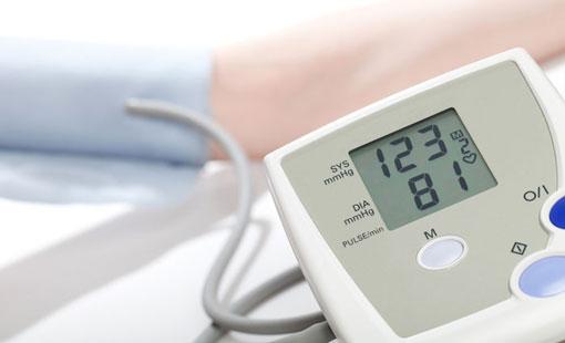 ضغط الدم المرتفع.. قد يخطف حياتك