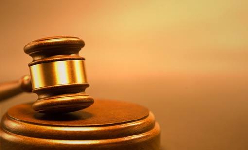 أهمية خُلق العدل والإنصاف