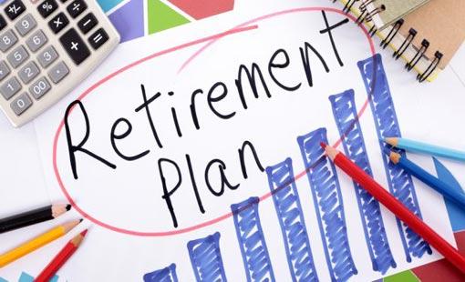 التخطيط لحياة ما بعد التقاعد