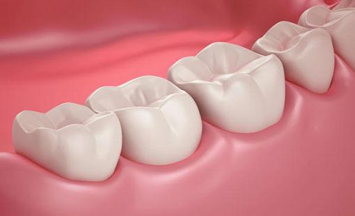 إصابات الأسنان المحتملة.. آثارها وتدابيرها