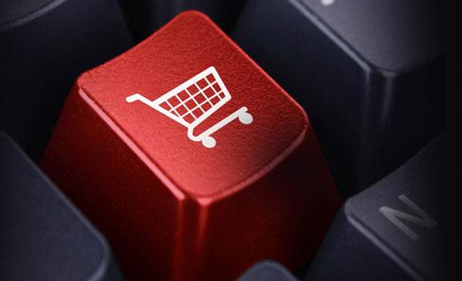 مزايا التجارة الإلكترونية وعيوبها