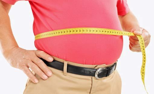 مقاربة غير تقليدية لمشكلة زيادة الوزن