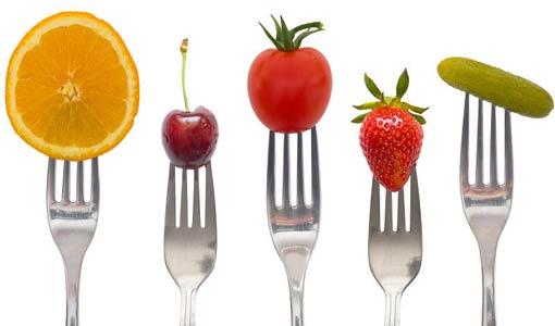 10 نصائح جديدة لتخفيف الوزن