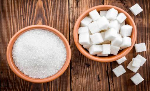 الملح أم السكر.. أيّهما أضرُّ؟