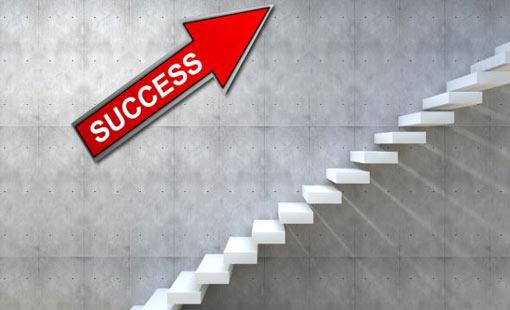 أسرار النجاح السبعة
