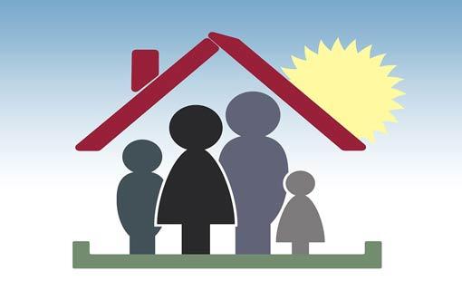 قواعد تربوية لروابط صحّية مع العائلة