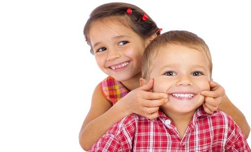 عَلِّم طفلك احترام الآخرين