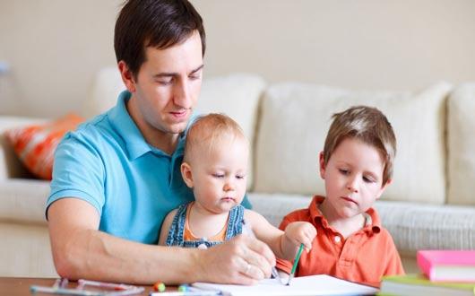 التربية تحت مجهر علم النفس الحديث