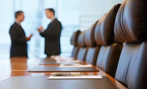 مهارات الاجتماعات الناجحة