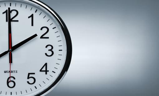 ثماني نصائح مفيدة تساعدك على إدارة وقتك