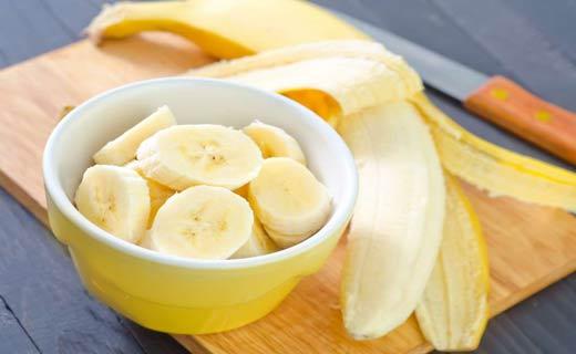 حساسية الموز.. هل سمعت عنها من قبل؟