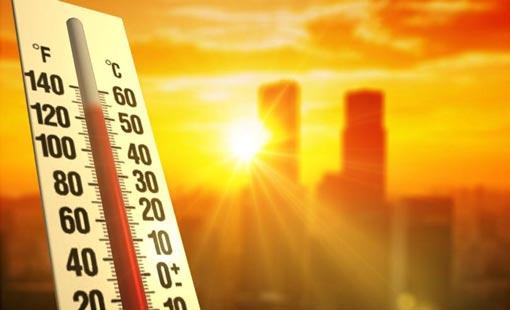 دليلك للتغلب على صداع الصيف