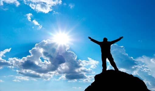 أسرار التفوق والنجاح