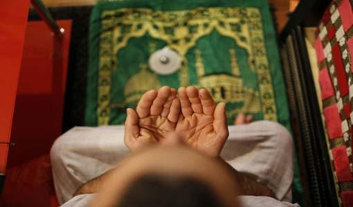 قيمة الدعاء ومفهومه في الإسلام