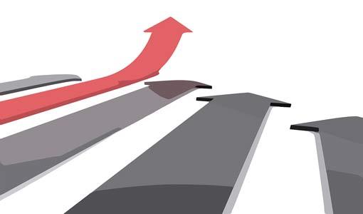 خطوات توصلك للنجاح