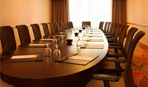 أفضل أسلوب لتنظيم إجتماعات العمل