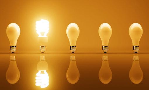 معوقات نمو القدرات الإبداعية