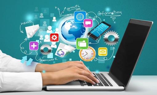 هوس المعلومات في منظومة التعليم