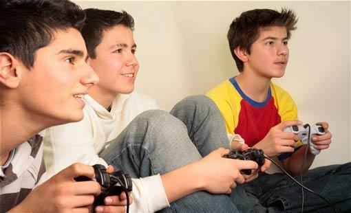 الأسس العلمية في تربية المراهقين