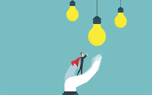 طُرق لزيادة الإبداع وتحقيق النجاح