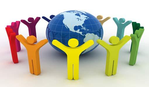 دور المجتمع في تحديد السقف الحضاري لأفراده