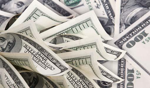تكوين الوعي المالي
