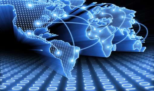 إستخدام تكنولوجيا المعلومات للغايات الإنمائية