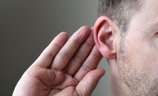 المتحدث الجيد= مستمع جيد