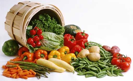 7 فوائد صحية مدهشة للصيام
