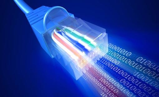 مفهوم تكنولوجيا الاتصال والمعلومات