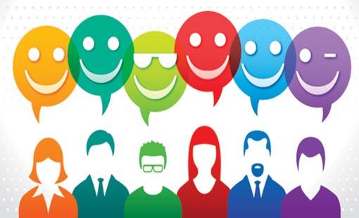 7  شخصيات غريبة تجدها في عملك