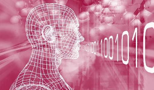 تنشيط التفكير في العصر التكنولوجي