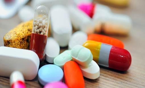 آفة المخدرات وخطرها على المجتمع