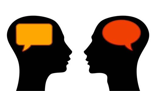 فن التحدث وآدابه