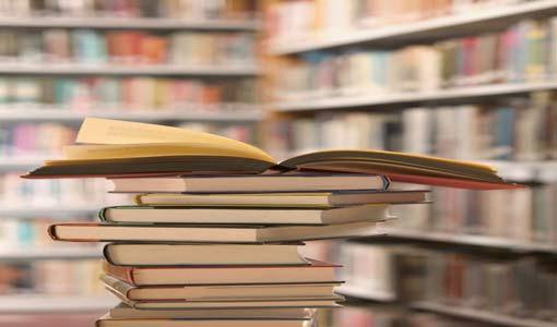 عادات المطالعة الحسنة والسيئة