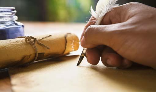 الرمز الحسيني في الشعر العربي المعاصر