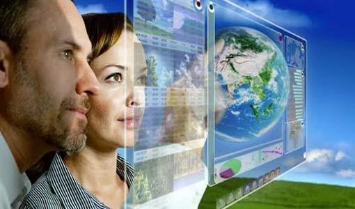 إعلامنا في ظل التكنولوجيا.. الى أين يسير؟