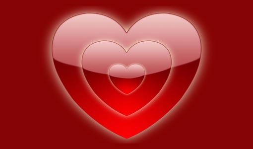 الحب والعمل عدوان