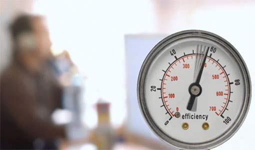 الخبرة والكفاءة ودورهما في زيادة الإنتاجية