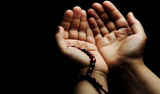 المقاييس الإلهية في حياتنا