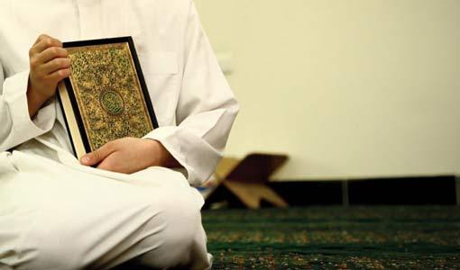 القرآن الكريم «تلاوة، تدبر، حفظ وعمل»