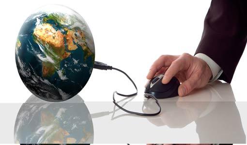 التربية بوابة التنمية البشرية المستدامة