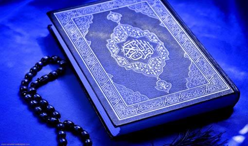 عناصر المجتمع في القرآن الكريم/ ج (2)