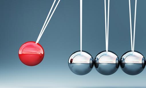 كيف تخلق التوازن بين العمل والحياة؟
