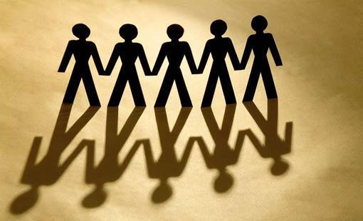 النمو الاجتماعي.. نمو لسمات الفرد