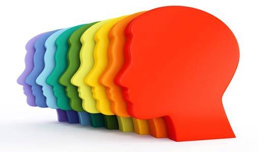 إشكالية التفكير في سيكولوجية التعلم