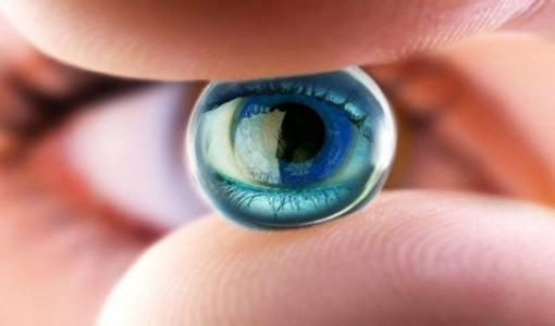 فرضيات الاتصال الفعال بالعين في الحوار